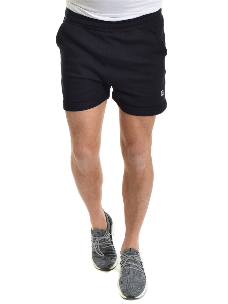 DSC_02144-dustin-fila-sweatshorts-black
