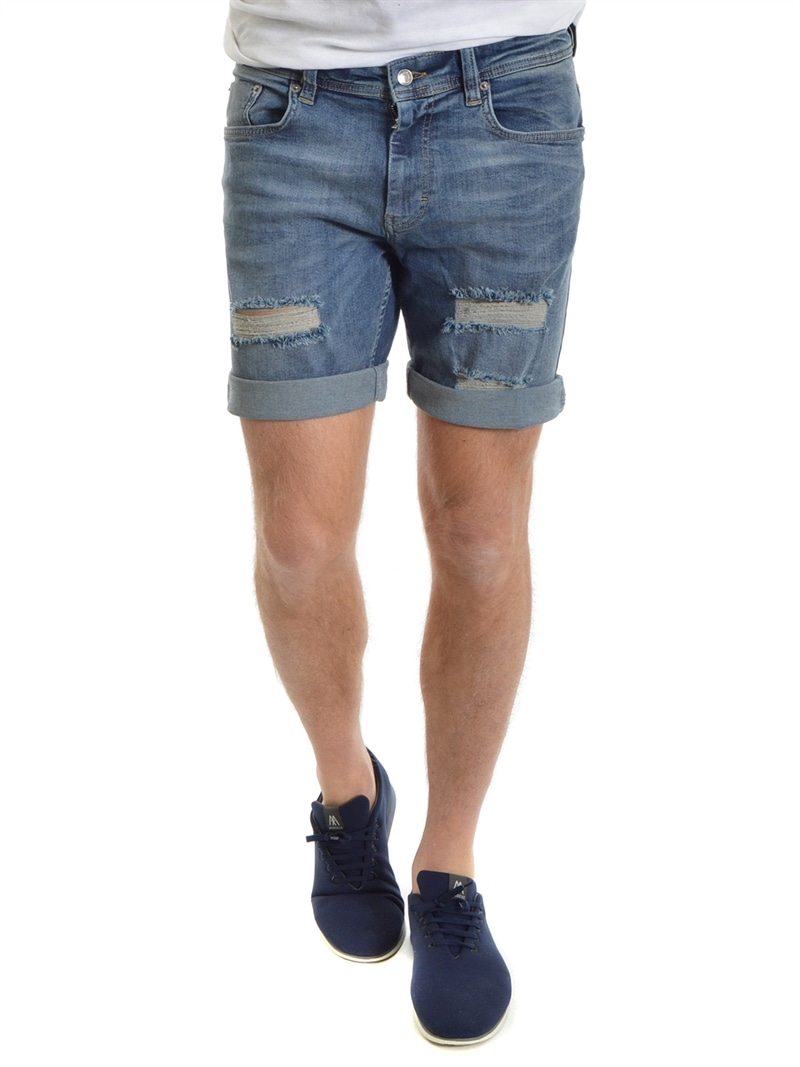 DSC_2207.jpg-mike-of-652-shorts-blue-denim