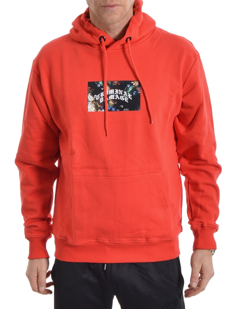 DSC_8520-state-hoodie-red-criminal