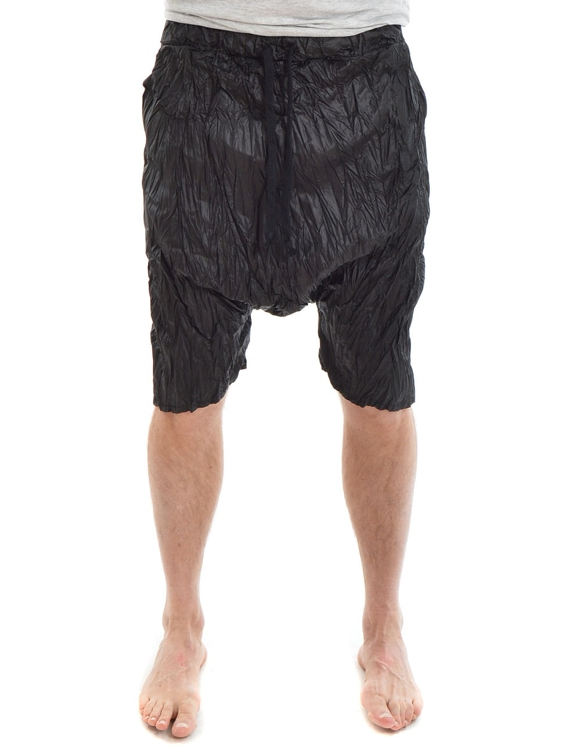 army-of-me-shorts-2015