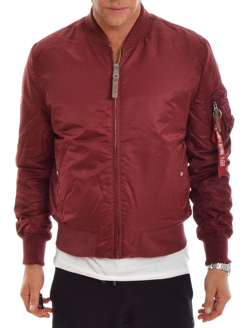 burgundy-alpha-industries-ma-1-vf59