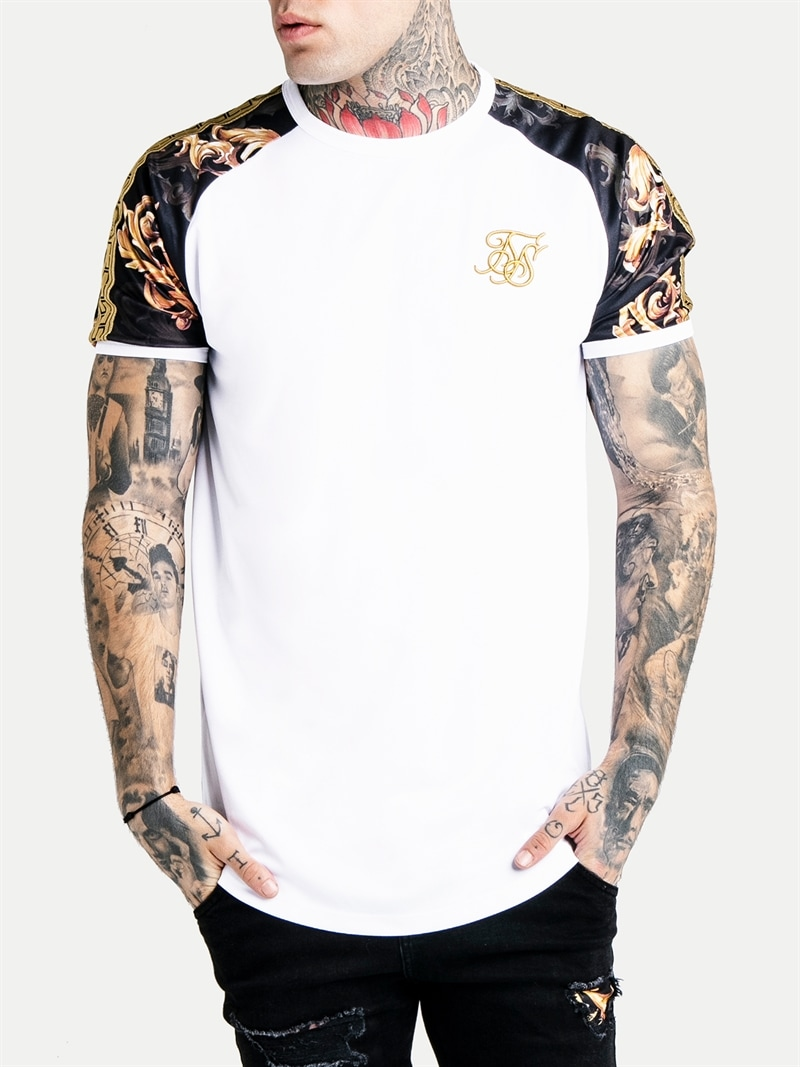 curved-hem-gym-tee-white-sik-silk