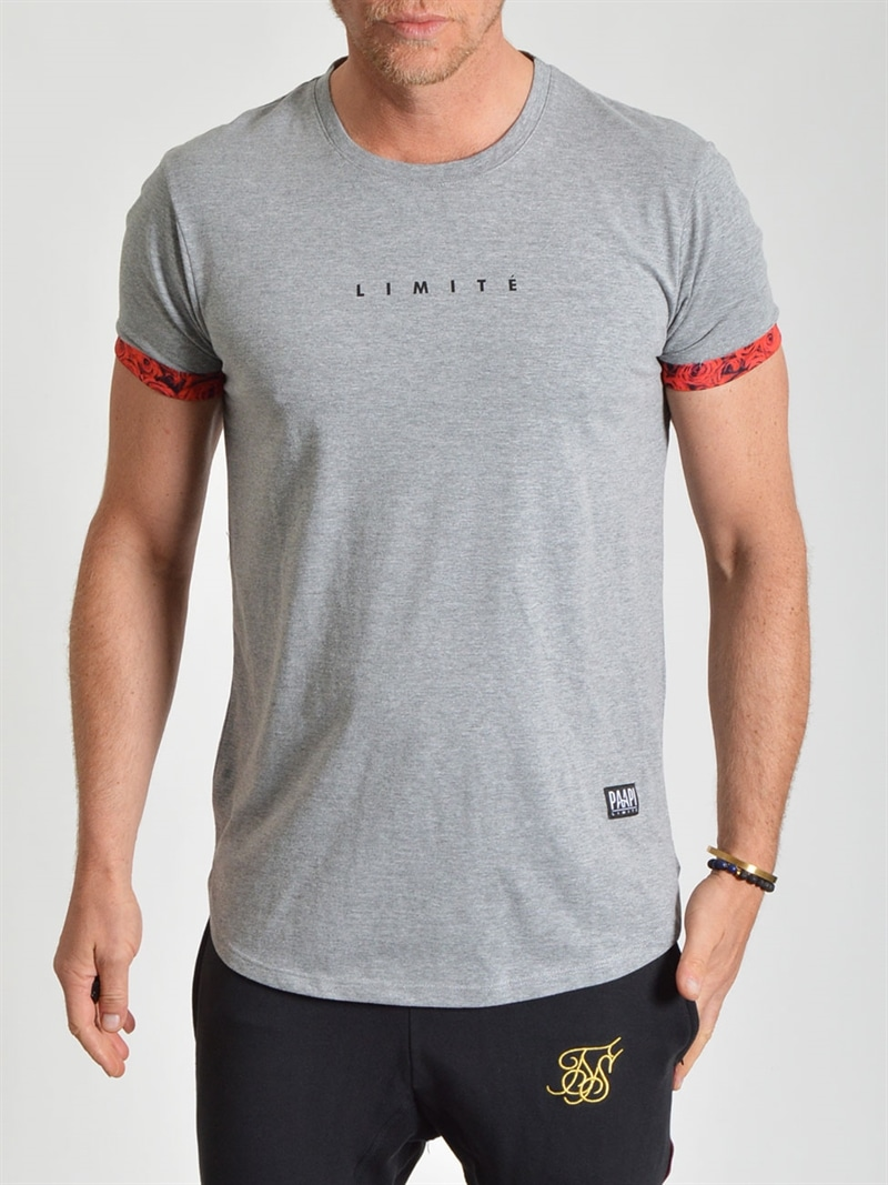 grey-tee-limite-roses