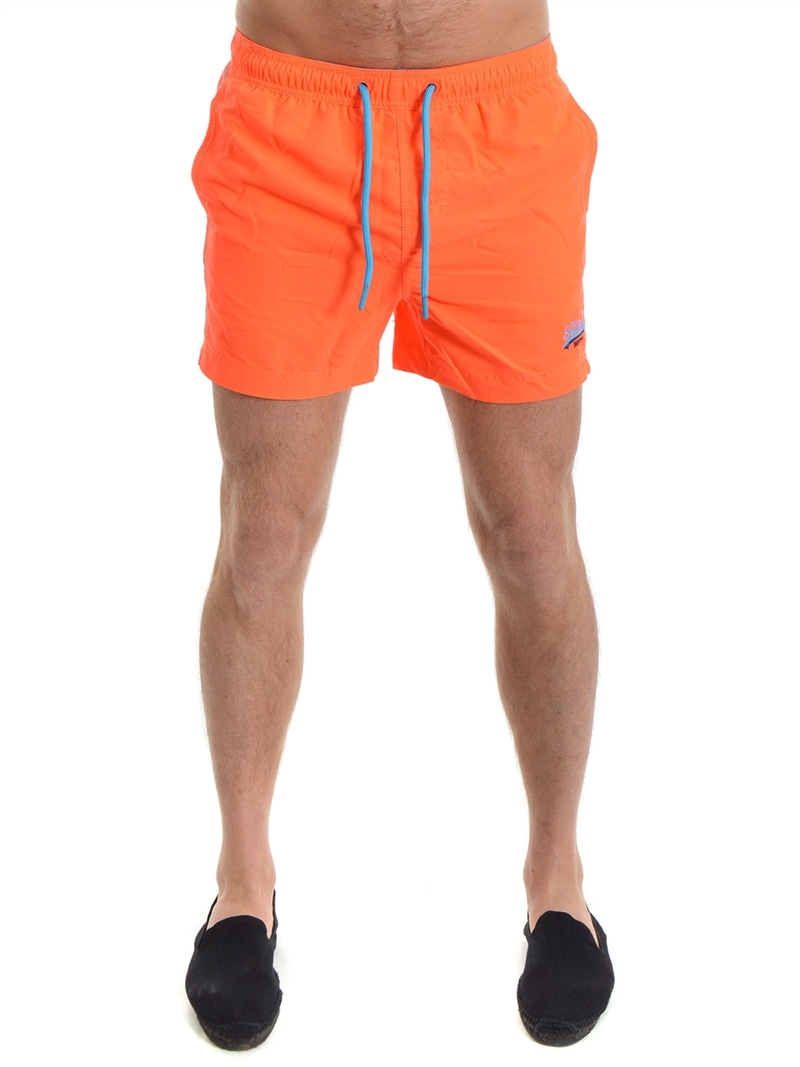 orange-badshorts-kille b3625a2b3ce2b
