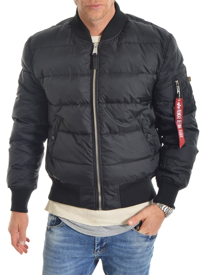 puffer-black-jacket-alpha