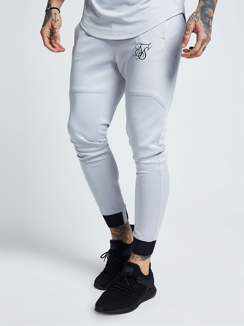 ss-13332-jogger-6-siksilk-joggers-ice-grey