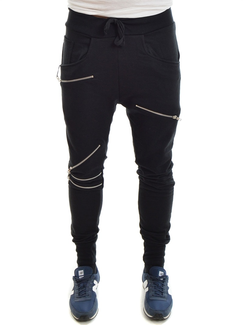 zipper-pants-wreckless