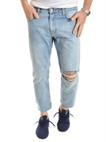 DSC_1599.jpg-king-jeans-just-junkies