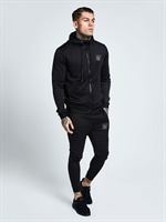 SS-13327-hoodie-SS-13330-Jogger-6-fverv455