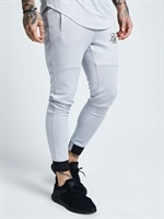 SS-13332-agility-track-pants-ice-grey
