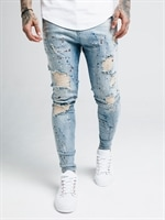 SS-13490-riot-low-denims-light-blue
