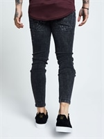 SS-13492-denims-19-riot-low-denim-washed-black