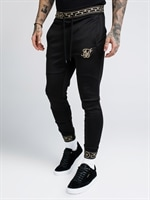 SS-13671-track-pants-black-cartel
