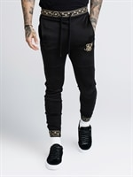SS-13671_005-cartel-pants-black-gold-track