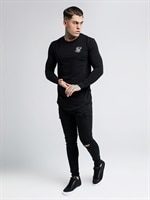SS-14324_005--long-sleeve-gym-tee-black-silver