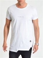 assymetric-tee-white-l