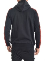 black-red-zip-hood-cd