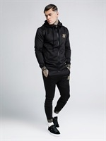 cartel-agility-track-top-black