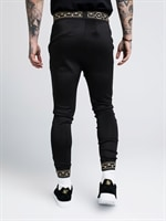 cartel-track-pants-13671