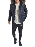chinook-jacket-superdry-navy