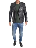 izzy-star-shoulder-leather-jacket-black