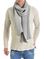 just-junkies-scarf-12345-grå