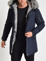 navy-parka-jacket-with-fake-fur