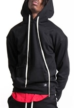 sixth-june-sweat-3438-3-svart-hoodie