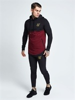 ss-13390-hoodie-ss-13394-jogger-10-(1)-3454fderfer
