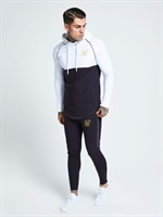 ss-13391-Hoodie-ss-13395-jogger-12-(1)-dve4t