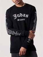 svart-sweatshirt-från-judas-sinned
